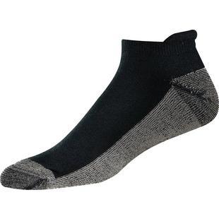 Chaussettes ProDry à bordure enroulée pour hommes