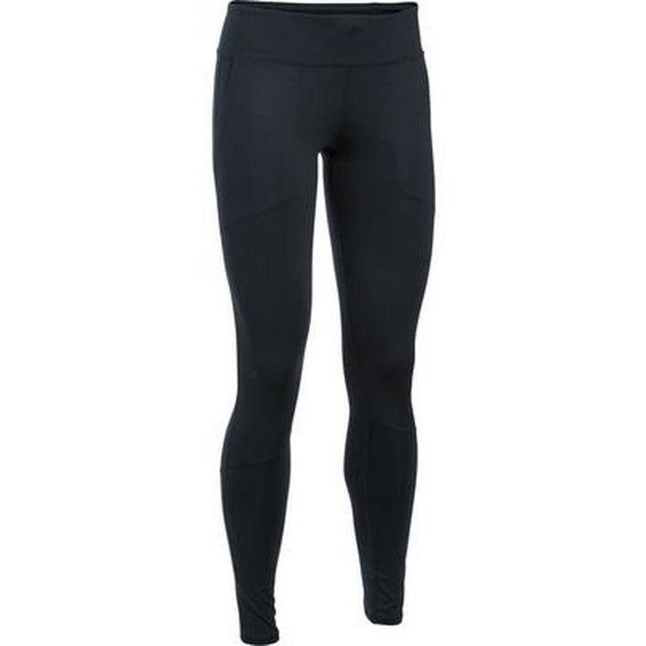 Women's Links Tights