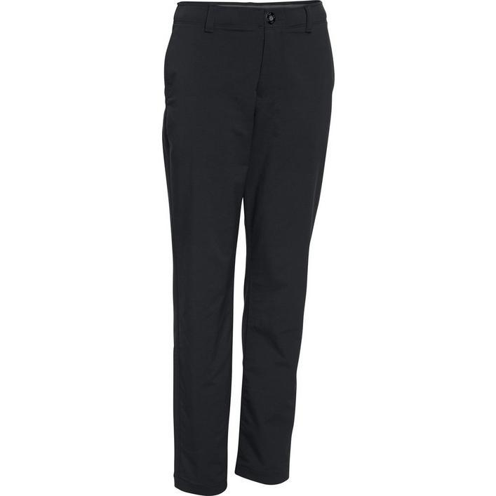 Boy's Matchplay Pant