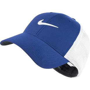 Men's Legacy91 Tour Mesh Cap