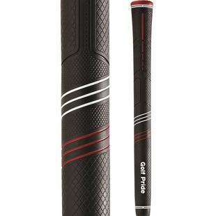 CP2 Pro Undersized Grip