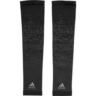 Men's Climawarm Golf Sleeves