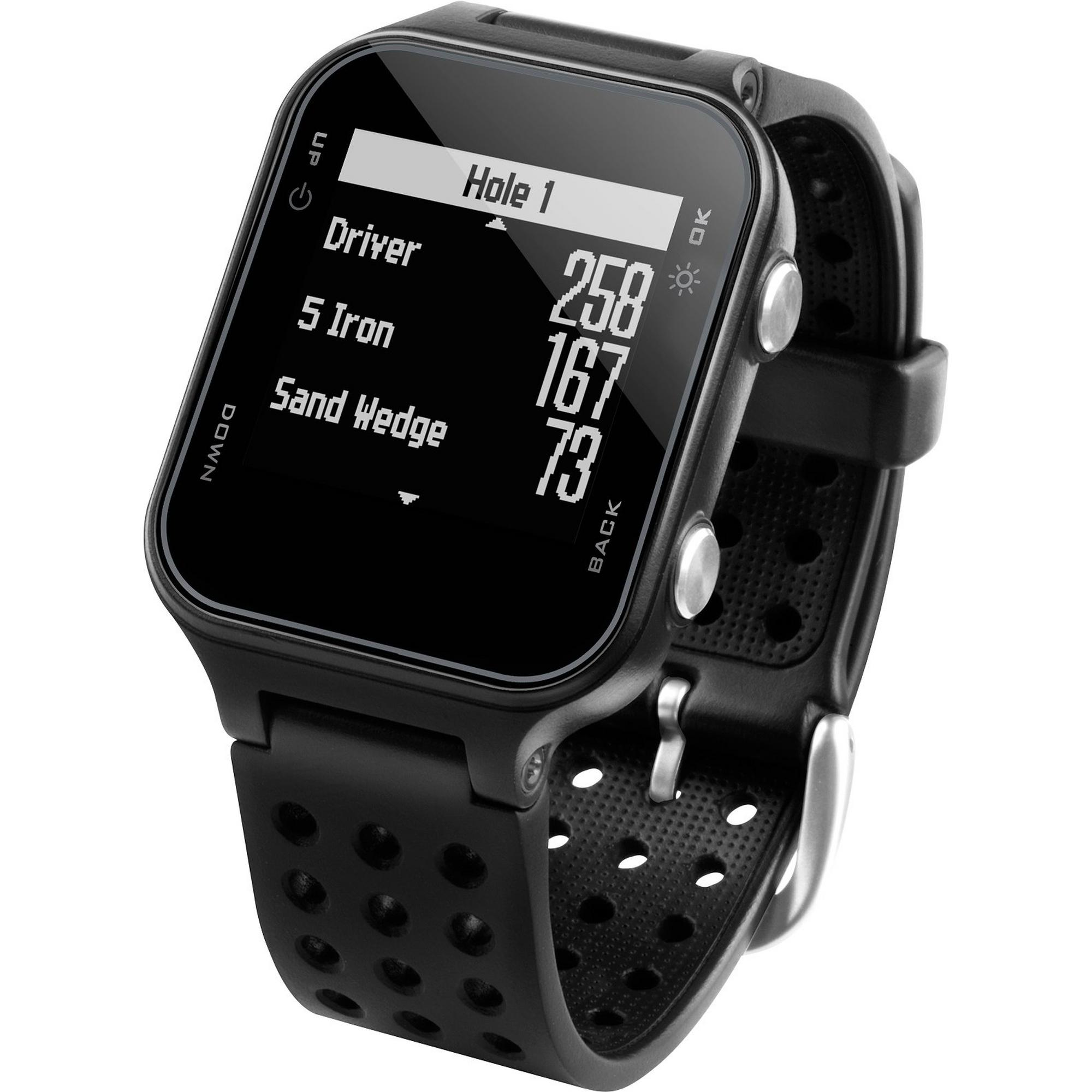 Approach S20 GPS Watch
