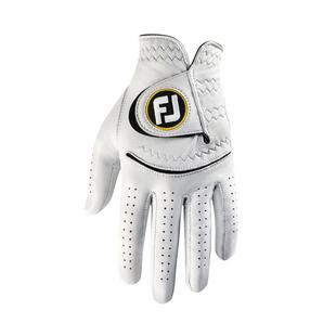 Prior Generation Men's Stasof Golf Glove