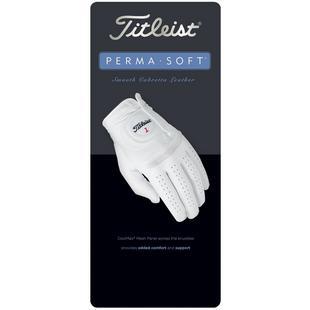 Gant Perma-Soft