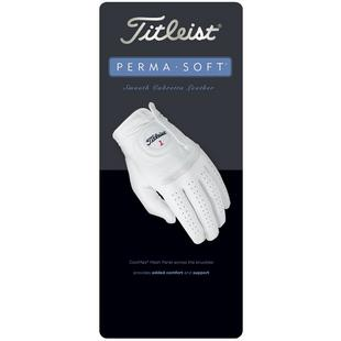 Perma-Soft Cadet Golf Glove