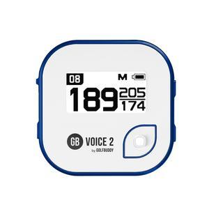 GPS Voice2