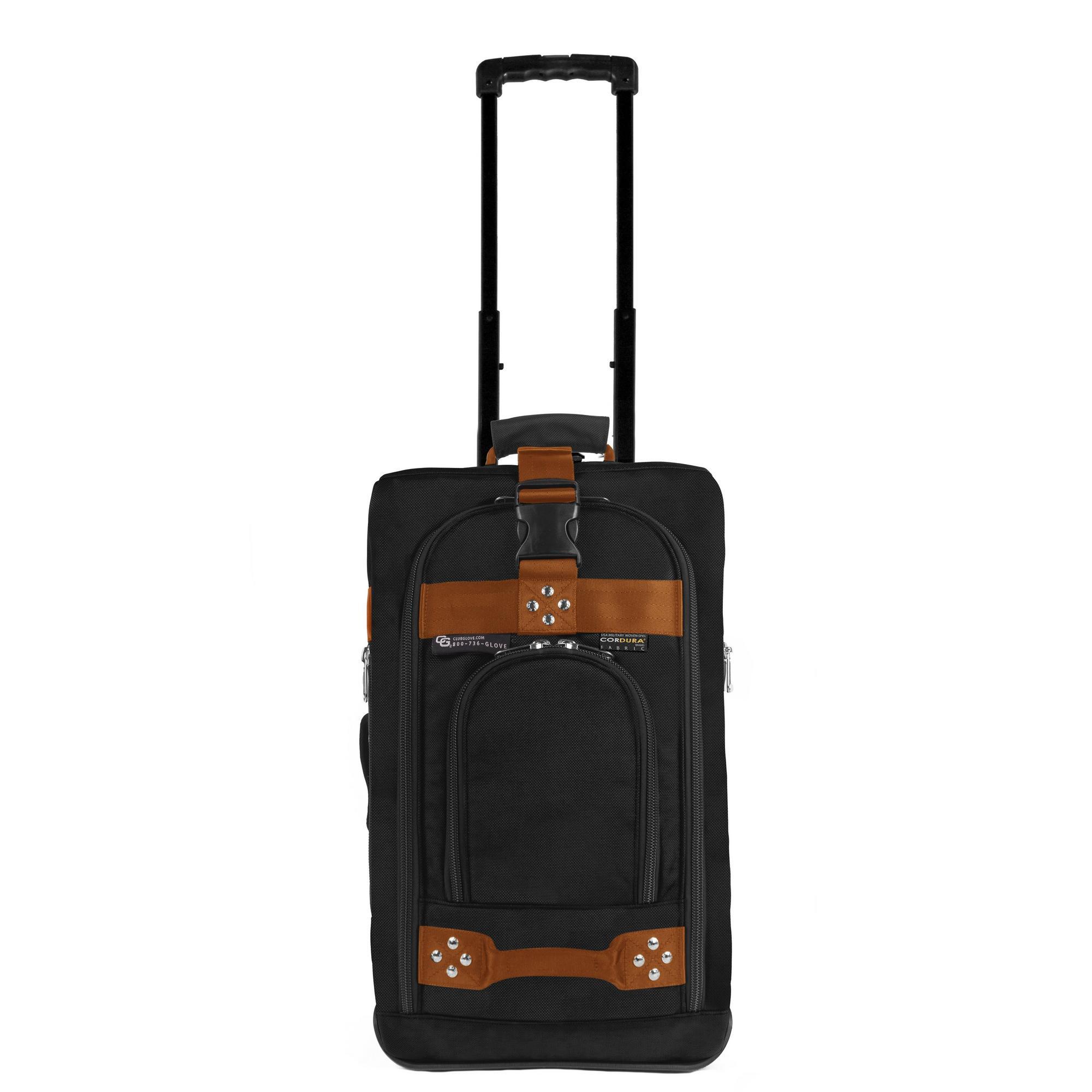 Carry On Bag 3