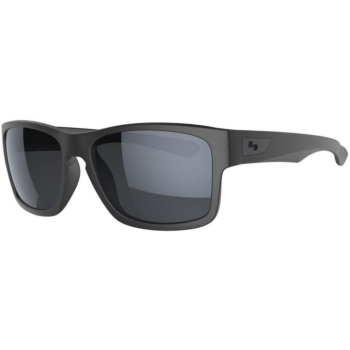 Ellwood 52 Sunglasses