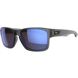 Ellwood 52 TrueBlue Sunglasses