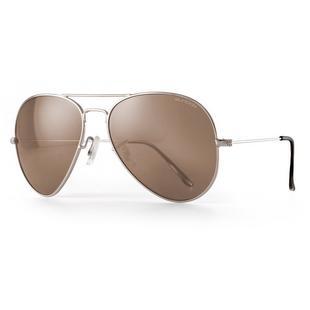 Sibella Polarized Sunglasses
