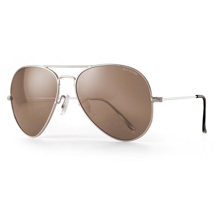 Women's Sibella Polarized Sunglasses