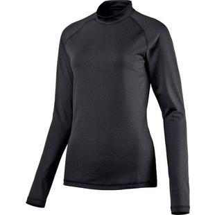 Women's Baselayer Long Sleeve Mock