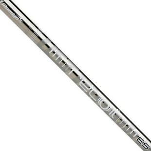 Tige Recoil 780 ES .370 en graphite pour fer