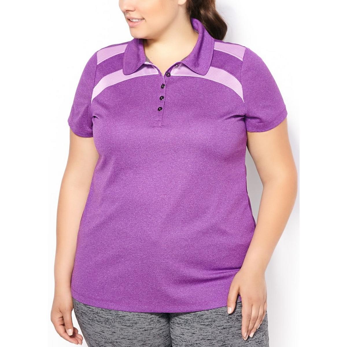 15888b00a98 Ladies Polo Shirts Plus Size - BCD Tofu House