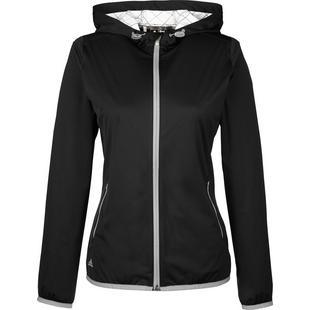 Women's Climastorm Jacket