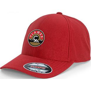 Men's Airwave Calgary Flames Cap
