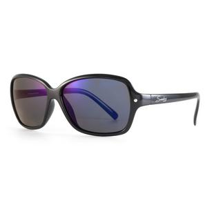 W Lucy Polarized Sunglasses