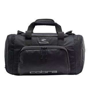 20ININ Weekender Duffle Bag