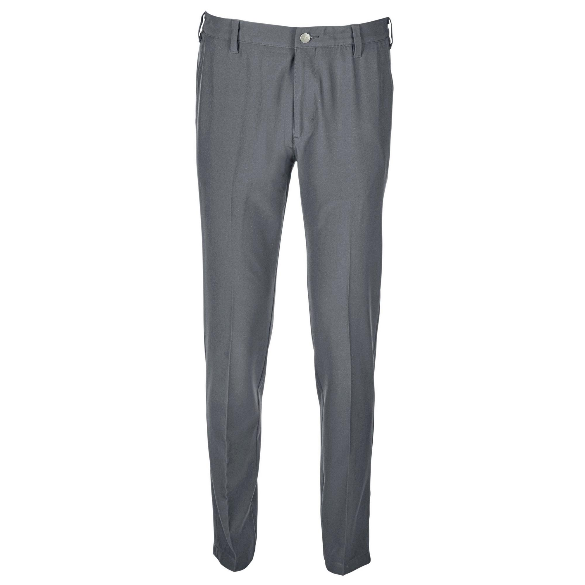 Pantalon Ultimate pour hommes