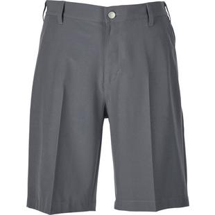 Pantalon court Ultimate pour hommes