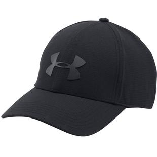 Men's UA Driver Cap 2.0