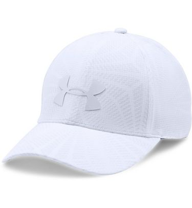 e1332473a83 Men s UA Driver Cap 2.0   Golf Town Limited