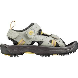 Women's Sport Cloud Golf Sandals
