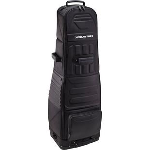 TC-Flex Travel Cover