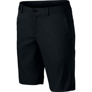 Boys' Flat Front Short