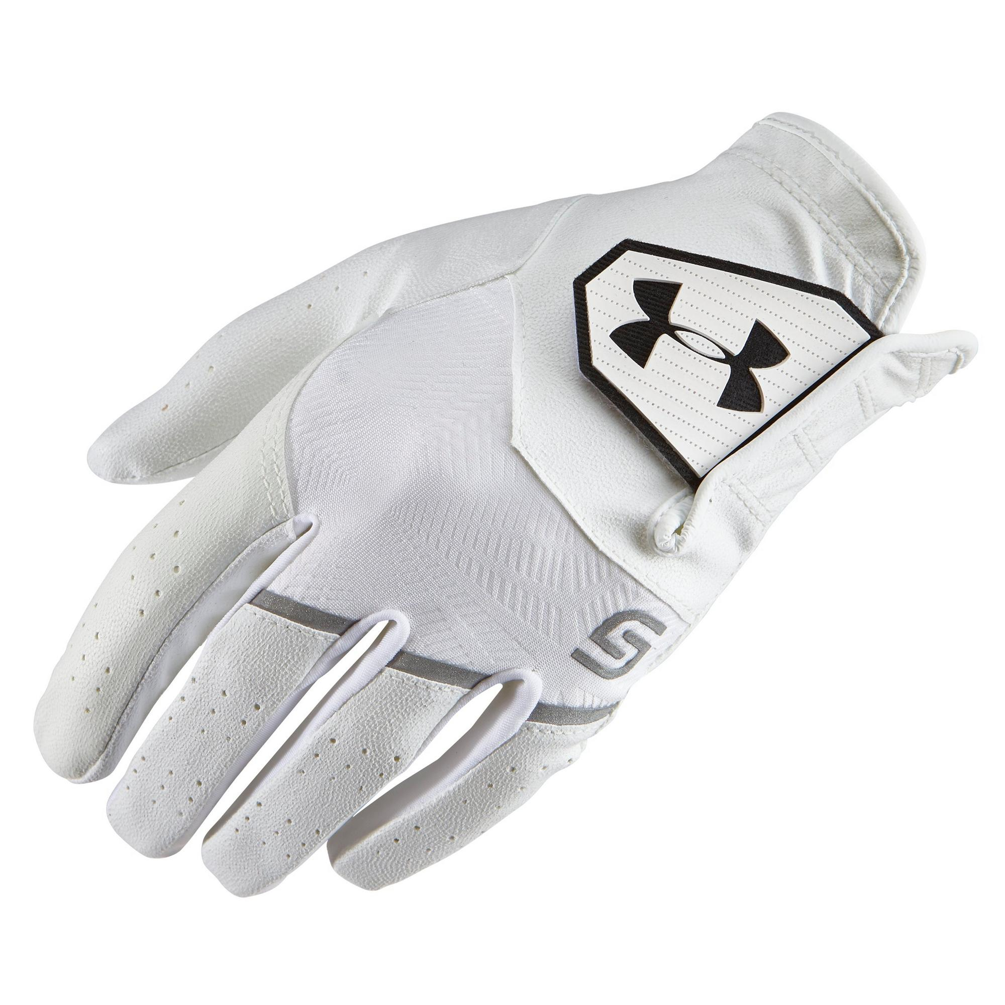 Spieth Jr. Tour Limited Golf Glove