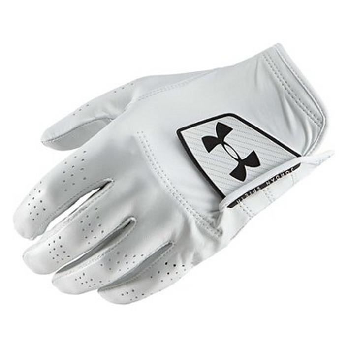 Spieth Tour Limited Cadet Golf Glove