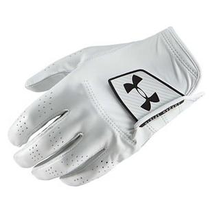 Spieth Tour Limited Golf Glove