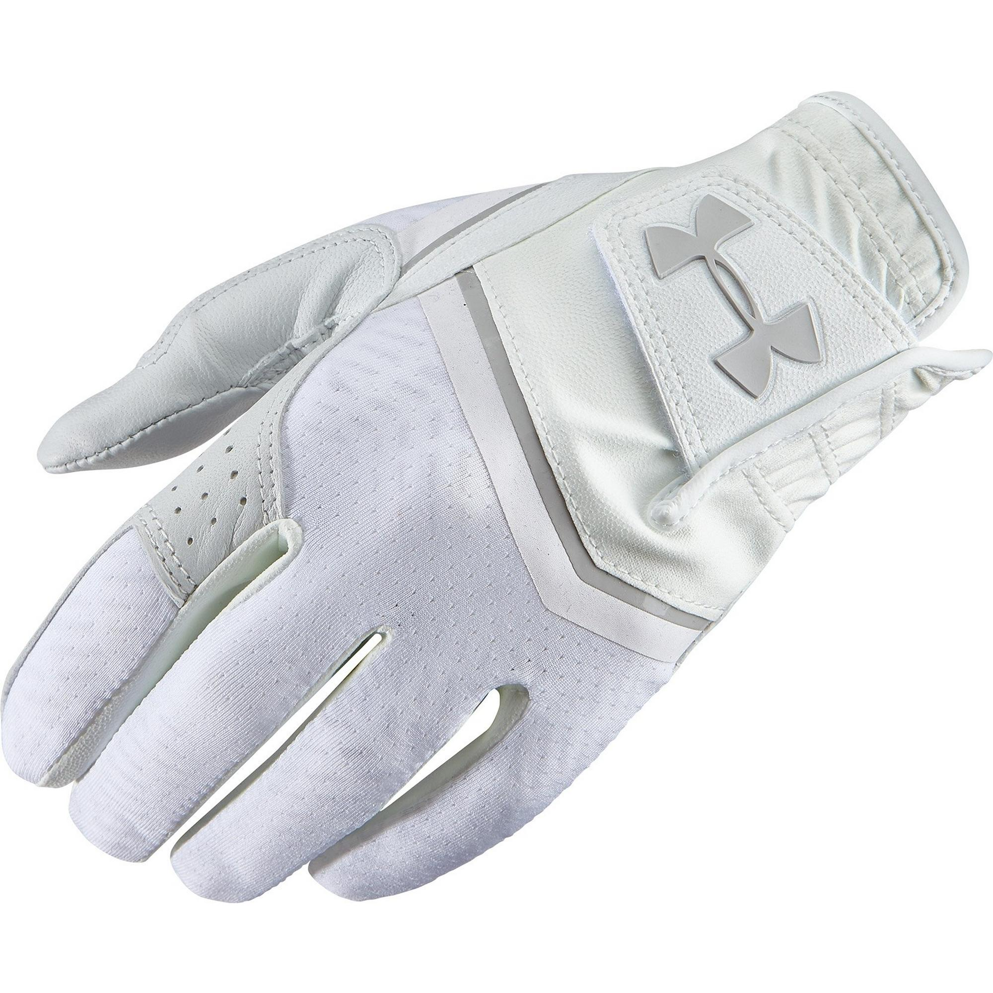 Women's Cool Switch Golf Glove