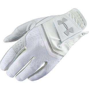 Women's CoolSwitch Golf Glove