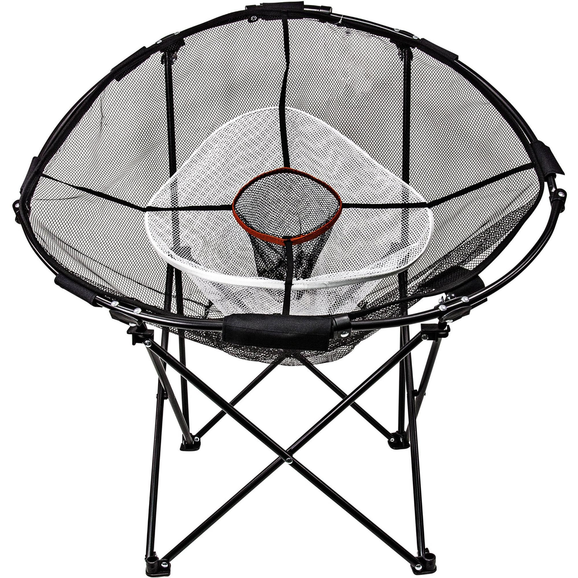23IN Folding Chipping Basket