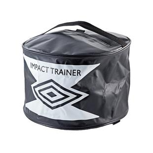 Impact Bag Swing Trainer