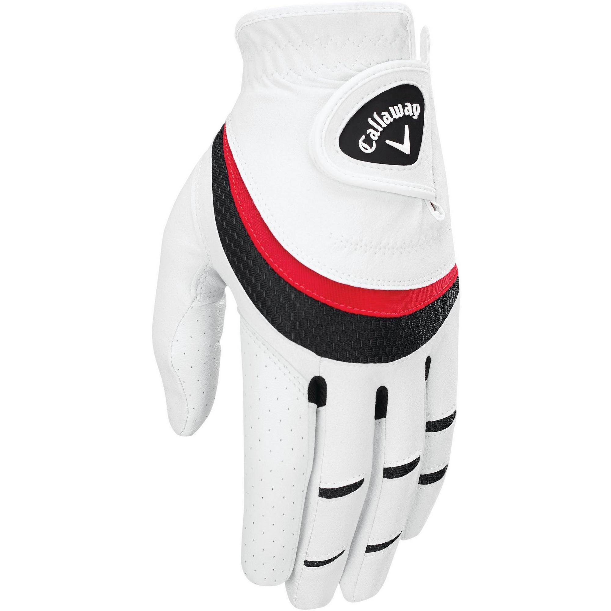 Fusion Pro Cadet Golf Glove