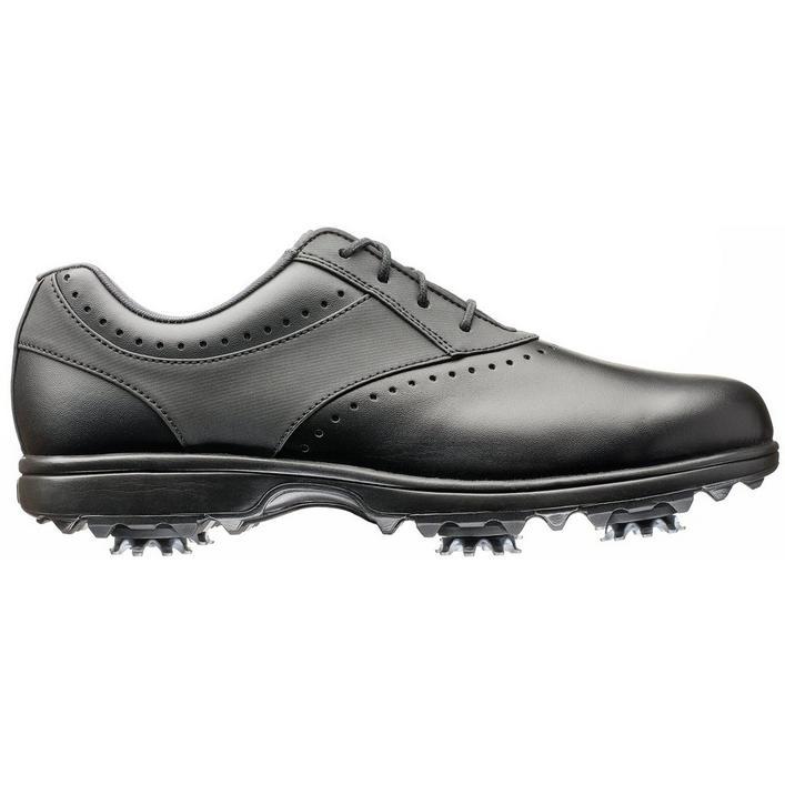 Womens eMERGE Spiked Golf Shoe