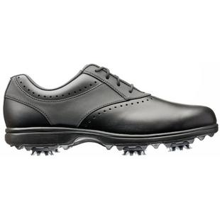 Womens eMERGE spiked Golf Shoe