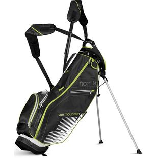 2017 Women's Front 9 Stand Bag