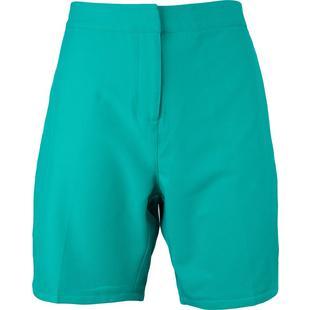 Women's 7 Inch Woven Shorts
