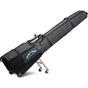 Skiglider Travel Cover