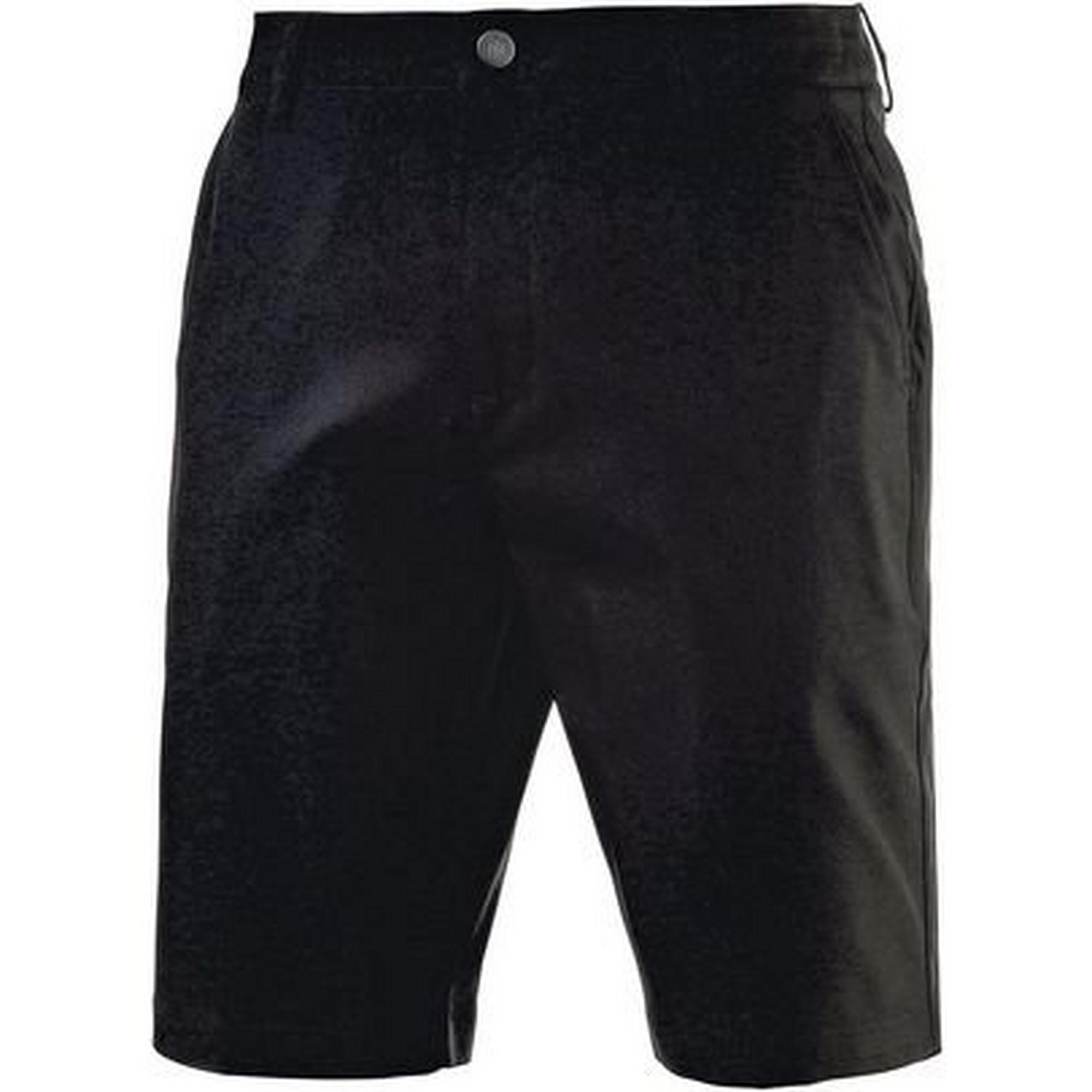 c2e9ae3b1a18 PUMA Men s Essential Pounce Short