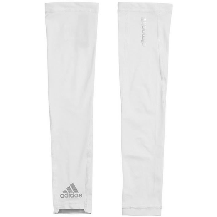 Men's Climachill Sleeves