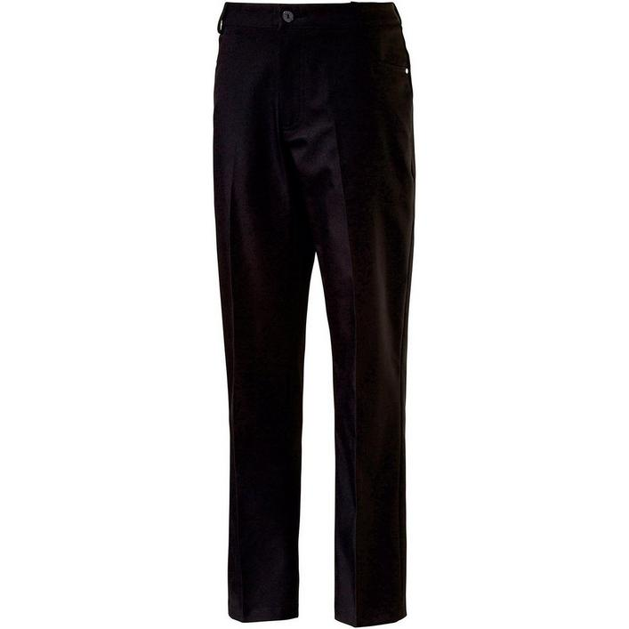 Boy's 5 Pocket Pant
