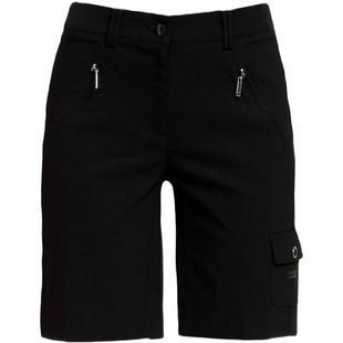 Pantalon court Skinnylicious 19 po pour femmes