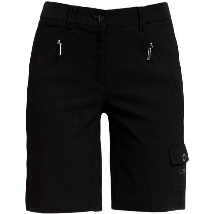 Women's Skinnylicious 19 Inch Short