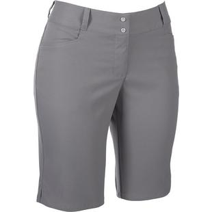 Women's Bermuda Short