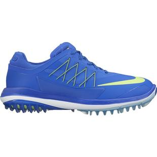 Women's Lunar Control Vapor Spikeless Golf Shoe